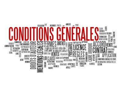 CGU-conditions-generales-d-utilisation