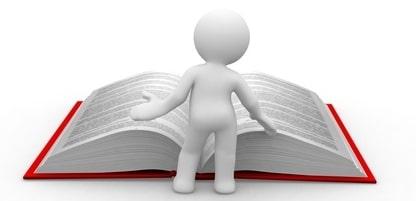 Les conditions d'utilisations et de copie de nos articles changent