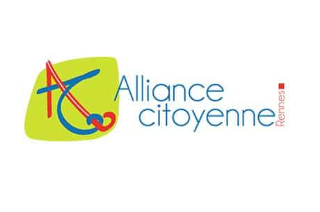 alliance_citoyenne