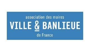"""association """"ville et banlieue"""""""