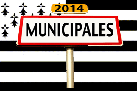 elections_municipales_2014