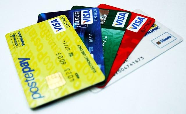 Rennes. Démantèlement d'un gang roumain de voleurs de cartes bancaires
