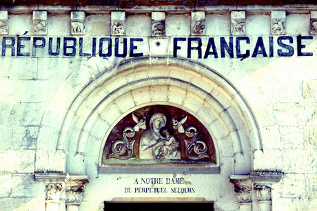 L'Observatoire de la laïcité étudie la suppression de deux fêtes chrétiennes