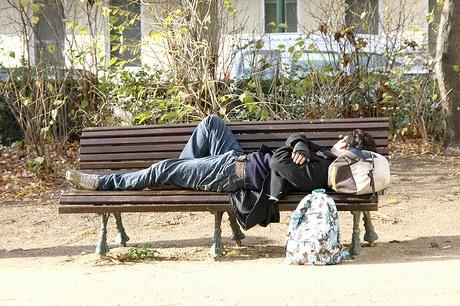 Garantie jeunes : phase test dans le Finistère, à partir du 1er Octobre