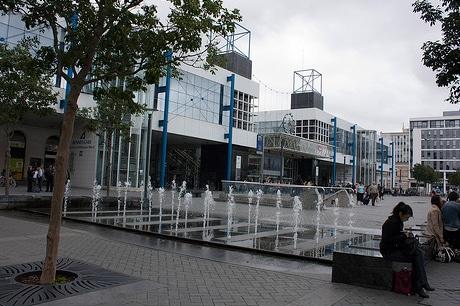 gare_de_rennes
