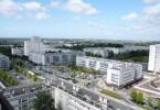 Le Quartier Bellevue à Nantes