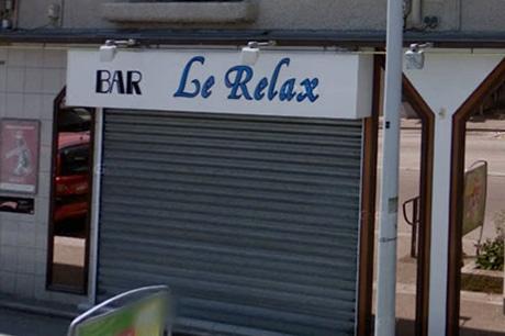 relax reze