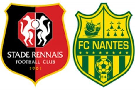 Football. Le derby breton Nantes – Rennes à guichets fermés