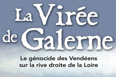 viree_de_galerne