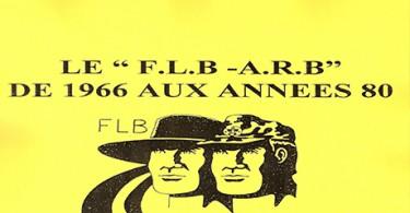 FLB_ARB