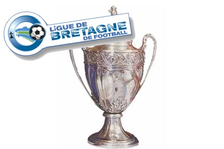 Coupe de france tirage au sort des clubs bretons pour le - Tirage au sort coupe de france 7eme tour ...