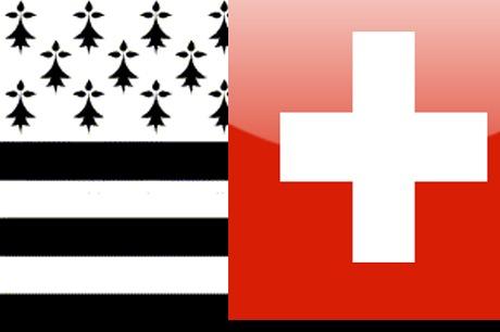 Rencontre sion suisse