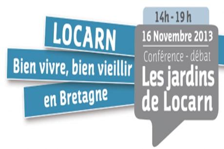 locarn
