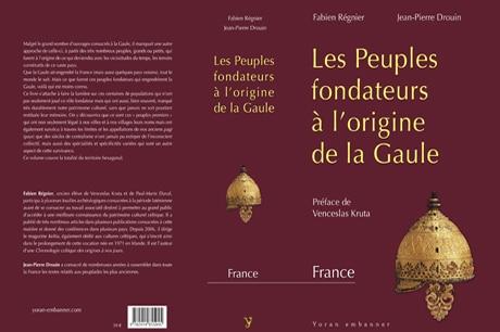 peuples_fondateurs_gaule