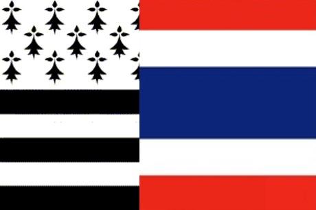 rencontres expatriés à Bangkok