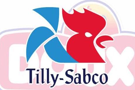 tilly_sabco