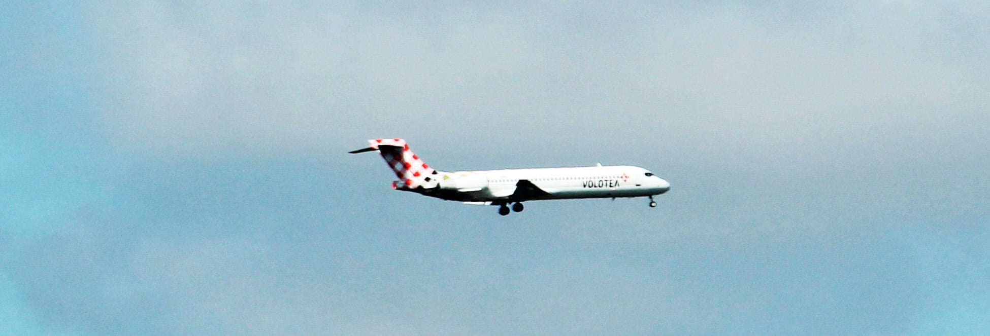 nantes  volotea recrute 115 employ u00e9s en france
