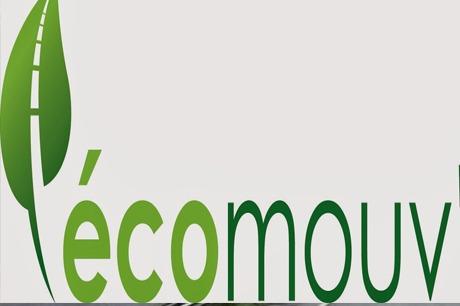 écotaxe-ecomouv