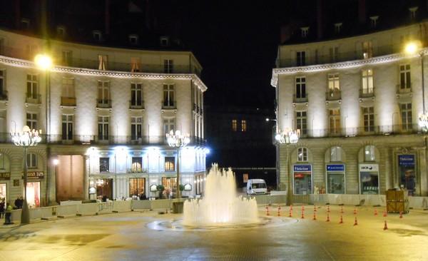 Place_graslin_nantes_lumière3