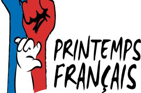 Une liste proche du Printemps Français aux municipales de Nantes ?