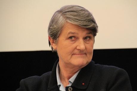 Droite éclatée à Brest : la malédiction va-t-elle continuer ?