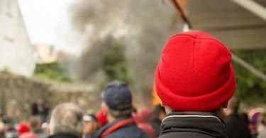 bonnet_rouge