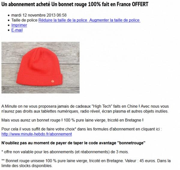 bonnet_rouge_Minute