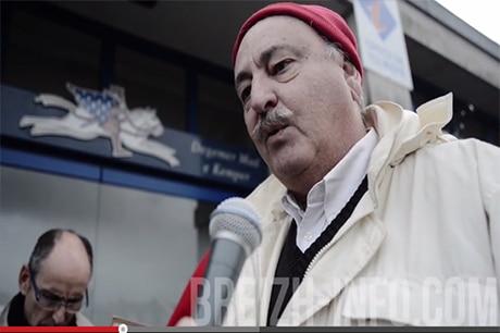 bonnets_rouges_2