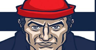bonnets_rouges_gouvernement