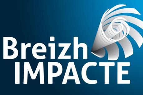 Breizh-Impacte : des cahiers de doléances seront proposés aux manifestants à Carhaix