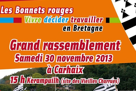 carhaix_bonnets_rouges