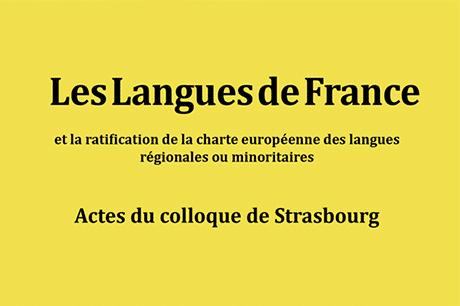 colloque_de_strasbourg