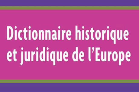dictionnaire_europe