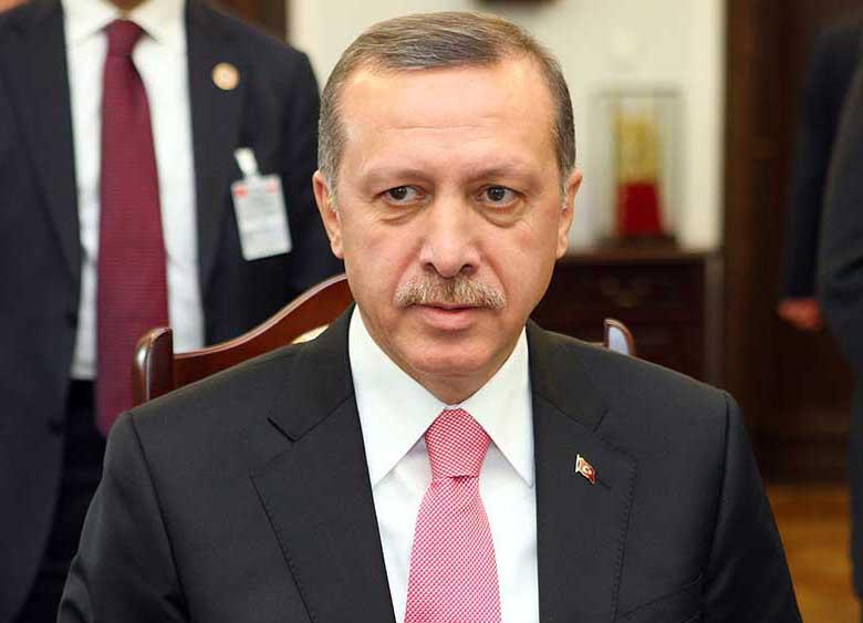 Oui au référendum d'Erdogan. Violente bagarre entre Kurdes et Turcs cette nuit à Rennes