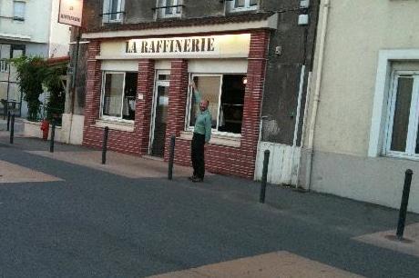 la_raffinerie