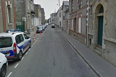 Ayrault: 100.000 euros par mois pour protéger son domicile nantais ! [Exclusif]