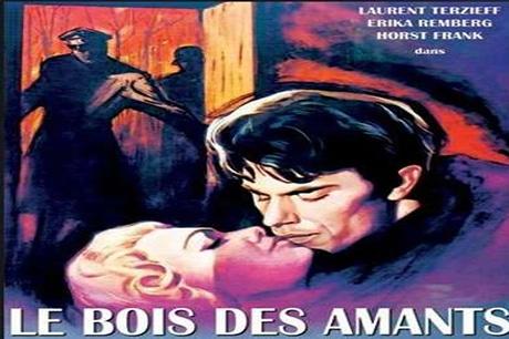 le_bois_des_amants