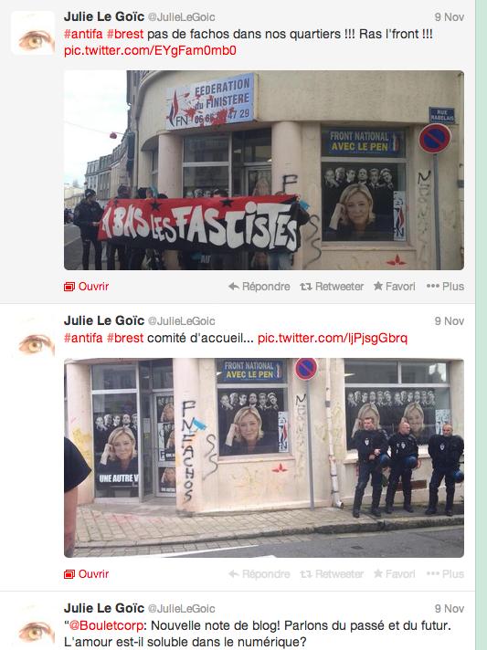 le_goic