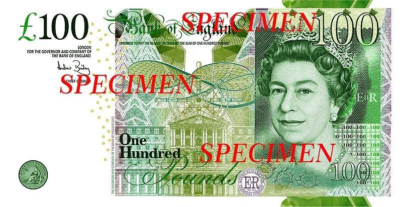 La monnaie, écueil pour l'indépendance écossaise