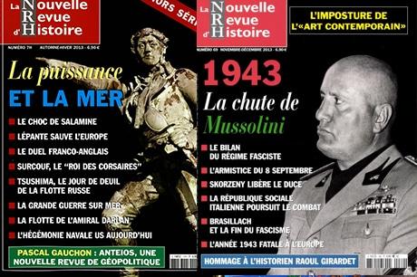 nouvelle_revue-d_histoire