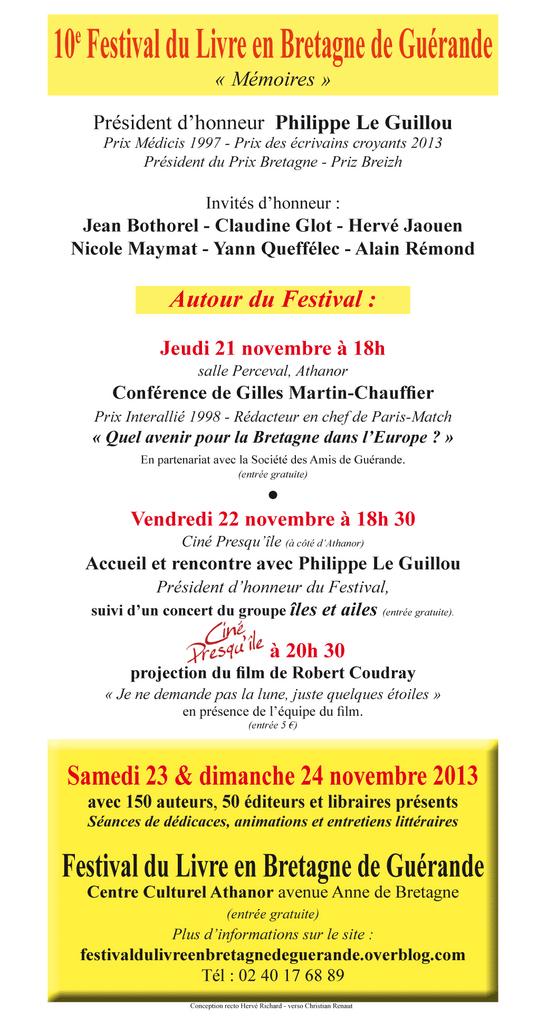 ob_6a6036_festival-guerande-programme