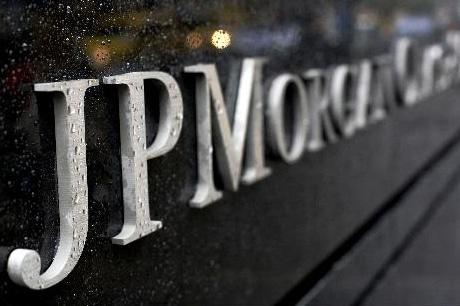 usa_JPMorgan