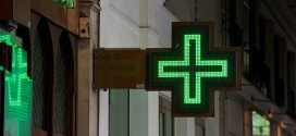 Cambriolages de pharmacies : l'explosion
