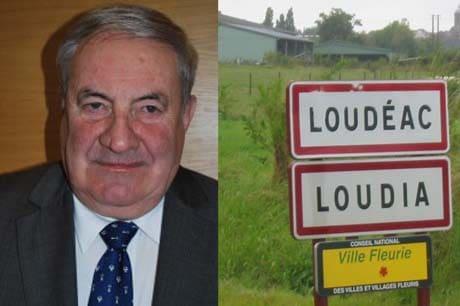 Gens du voyage à Loudéac : après la plainte de la Ligue des droits de l'homme, la mairie s'explique [exclusif]