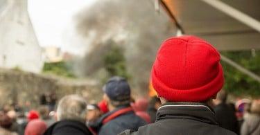 Bonnets_rouges