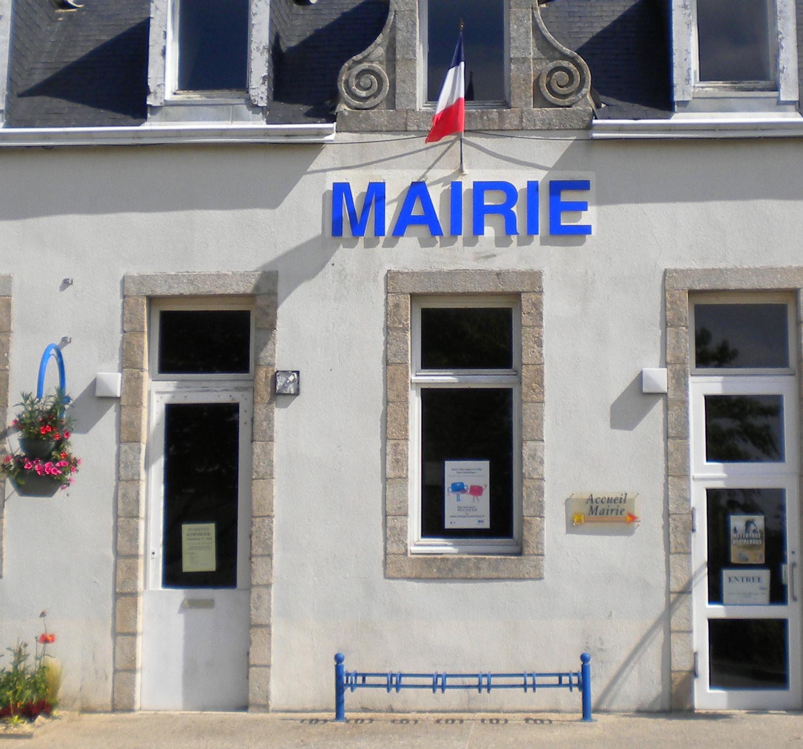 Municipales 2014 : on souhaite bien du plaisir à l'UMP en Bretagne