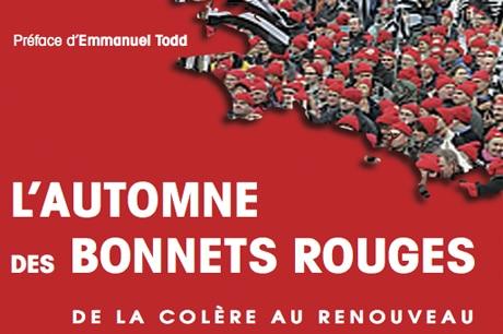 Quimper. Les Bonnets rouges, au-delà de la révolte : conférence le 26 février