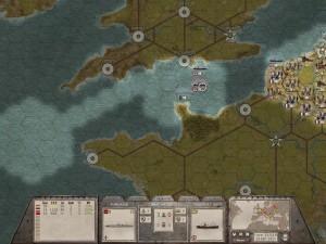 commander-the great-war