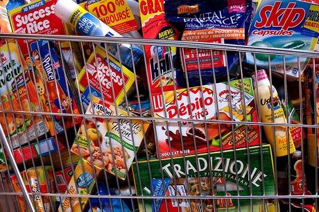 «Fait maison et élevé au pays» : les nouvelles dispositions pour les consommateurs