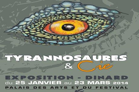 exposition_à_dinard_dinosaures